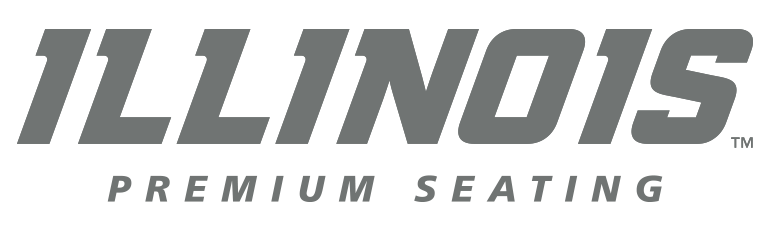 Illinois Premium Seating
